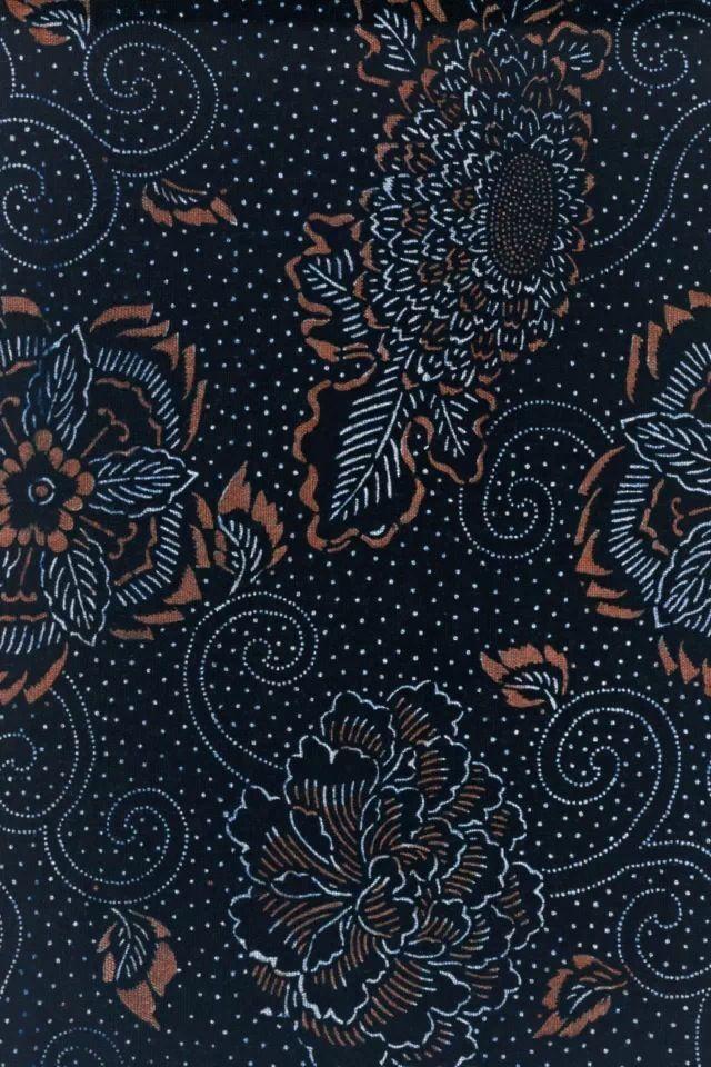 Dark Floral Background IPhone 4s Wallpaper