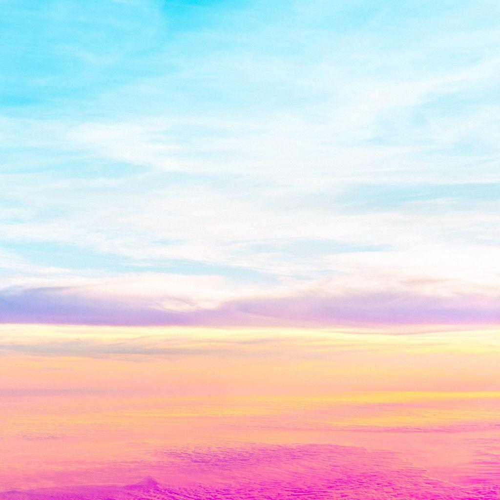 Cute Colorful Iphone Wallpaper: Iphone Wallpaper, Iphone 7 Wallpapers