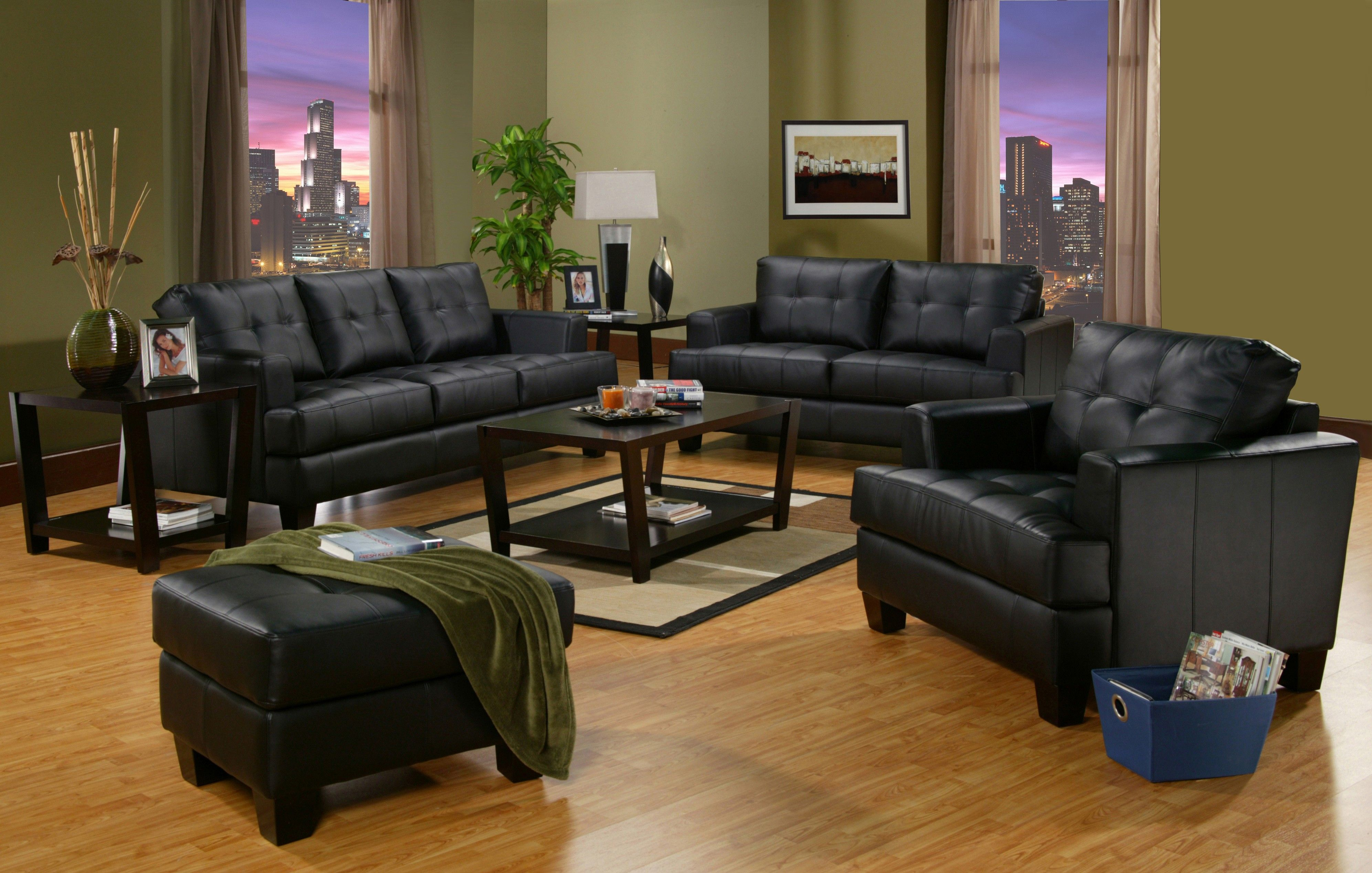 Good sofas Set grapy sofas amazing gray reclining sofa dark