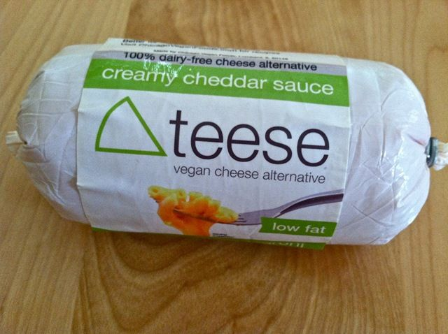 Hungry Hungry Hippie Cheese Alternatives Dairy Free Cheese Vegan Cheese