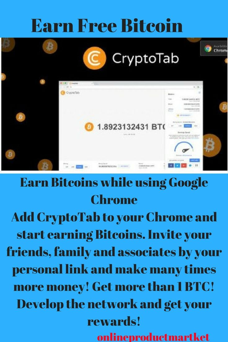 how to find bitcoins online