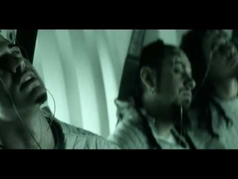 Korn - Make Me Bad