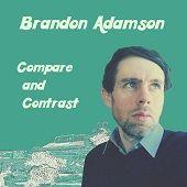 BRANDOM ADAMSON