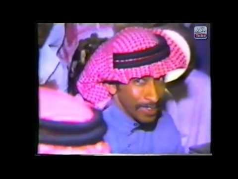 فيديو عيسى الاحسائي في زواج عبدرب الرسول العبادي الحفلة كاملة Hats
