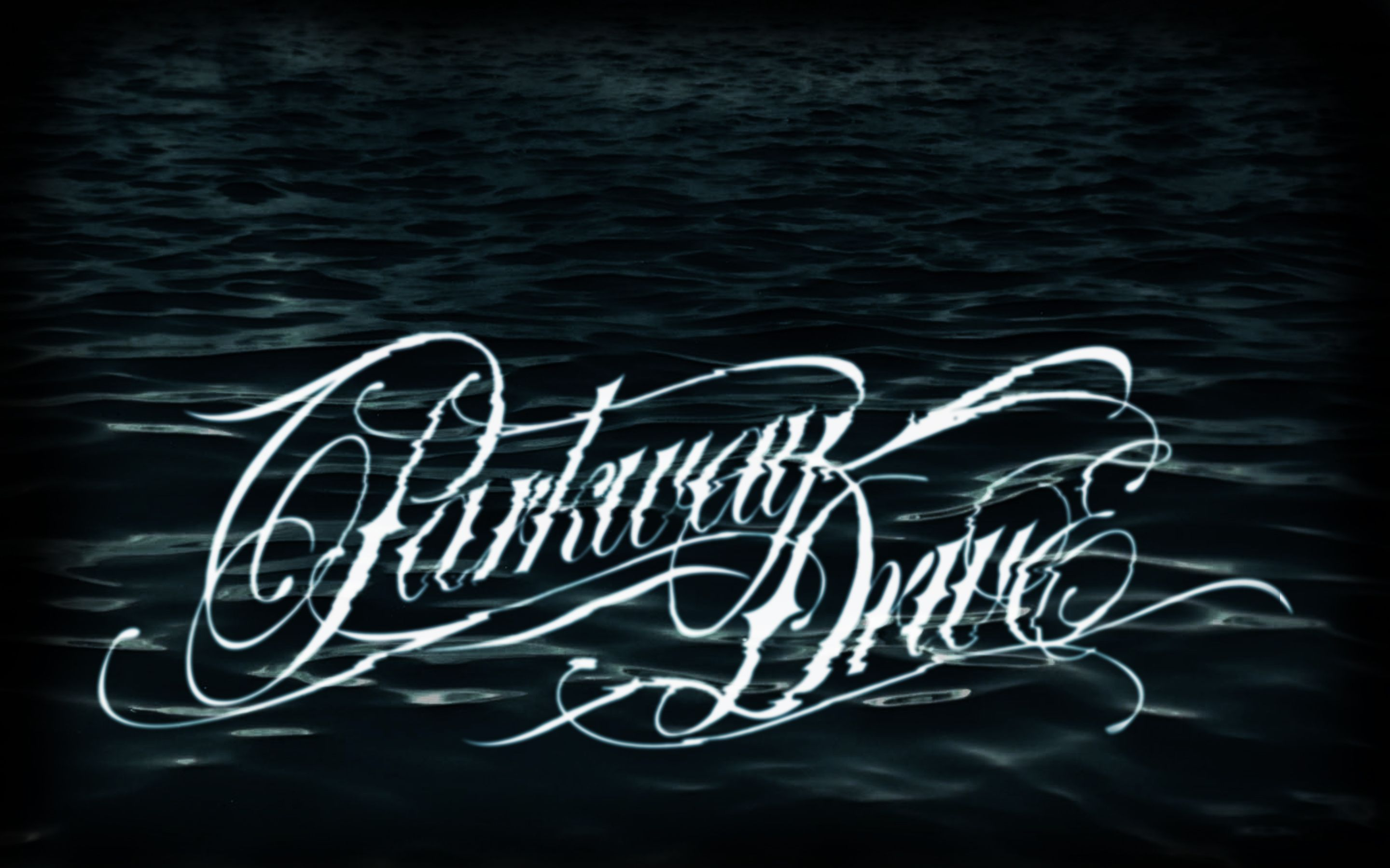 Parkway Drive Wallpaper Parkway drive, Neon signs, Driving