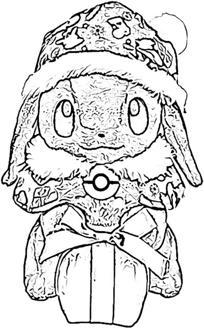 Pokemon Coloring Pages Holiday Filminspector Com Pokemon Pokemon Coloring Pages Pokemon Trading Card