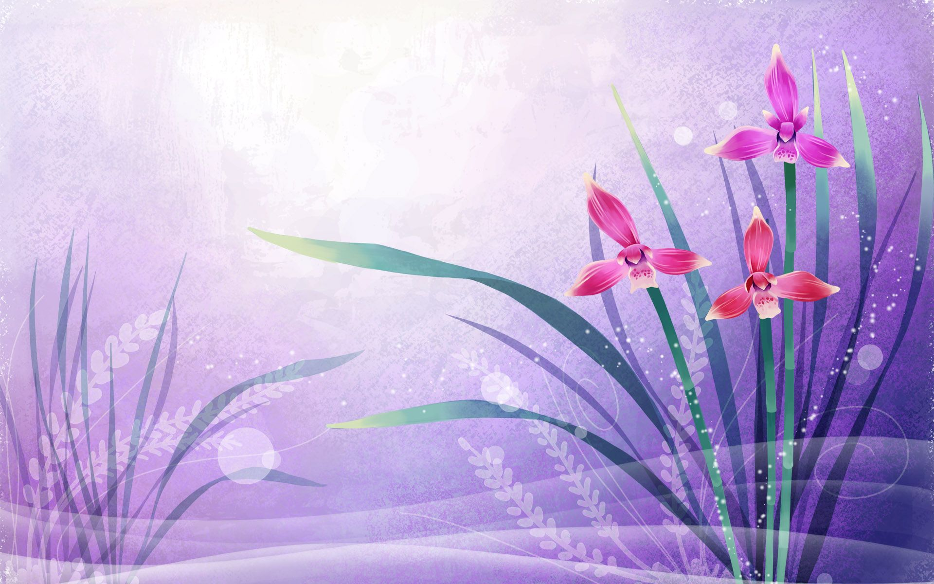 Flowers Google Search Flower Art Vector Flowers Background Images Wallpapers