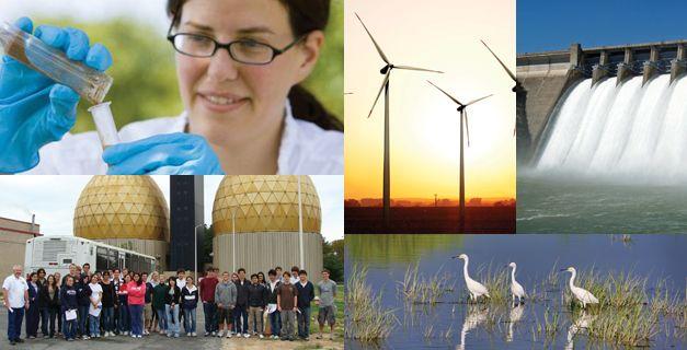 Whiting School Of Engineering  Environmental Engineering Science