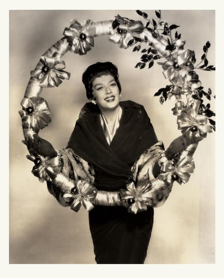 Vintage Hollywood Classic movie stars, Classic hollywood