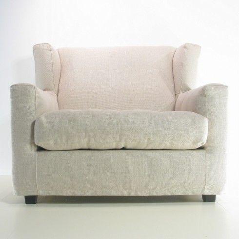 Gelderland fauteuil Sky High | Slijkhuis Interieur Design | Meubels ...