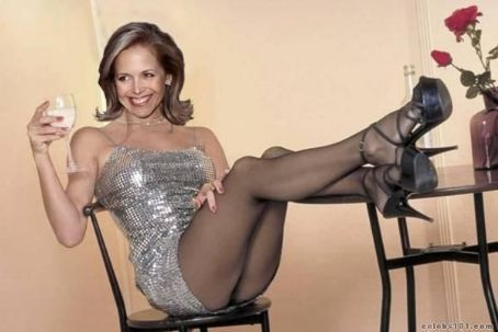 free-nude-katie-couric-pics