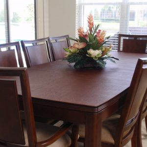 Dining Room Table Pads Custom New Custom Dining Room Table Pads  Httpecigcoach  Pinterest 2018