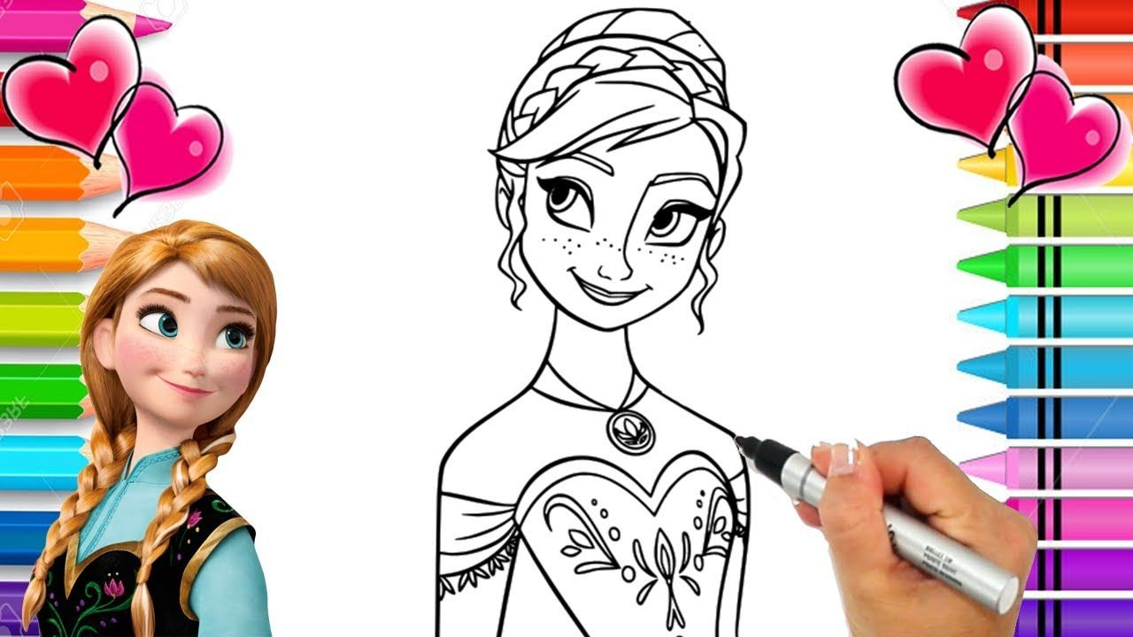 Pin On Cute Printable Coloring Pages Original Artwork By Rainbow Playhouse [ 720 x 1280 Pixel ]