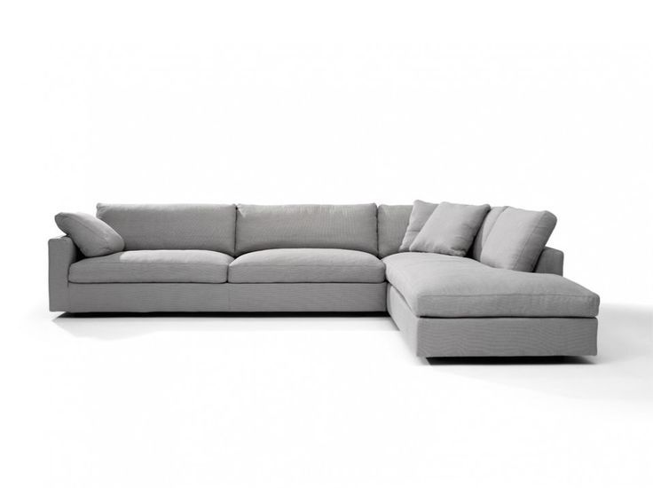 Design Bank Met Chaise Longue.Bank Met Chaise Longue Fabio Van Linteloo Living Room Sofa