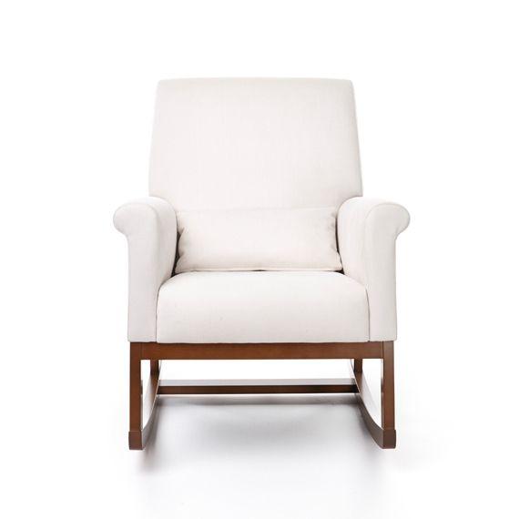 Olli Ella Ro-Ki Rocker Nursing Chair | Kids Furniture | Pinterest
