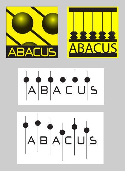 Various logo designs for Texas based client. Logo designs for home building company. #GraphicDesign #Logo #Logos