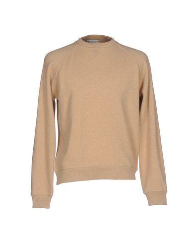 BRUNO MANETTI Men's Sweater Sand XL INT