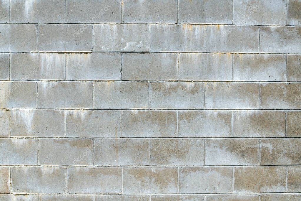 Cinder Block Wall Background Stock Photo Aff Wall Block Cinder Photo Ad In 2020 Cinder Block Walls Wall Background Block Wall