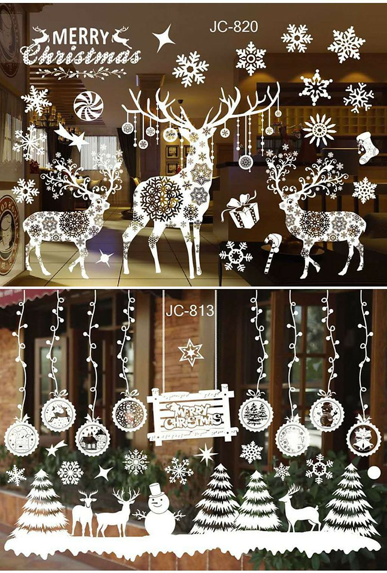 New year window home decorating this board shows what the majority of customers think best choices are  large number reviews with only also decor on budget ideas aliexpress images in rh pinterest
