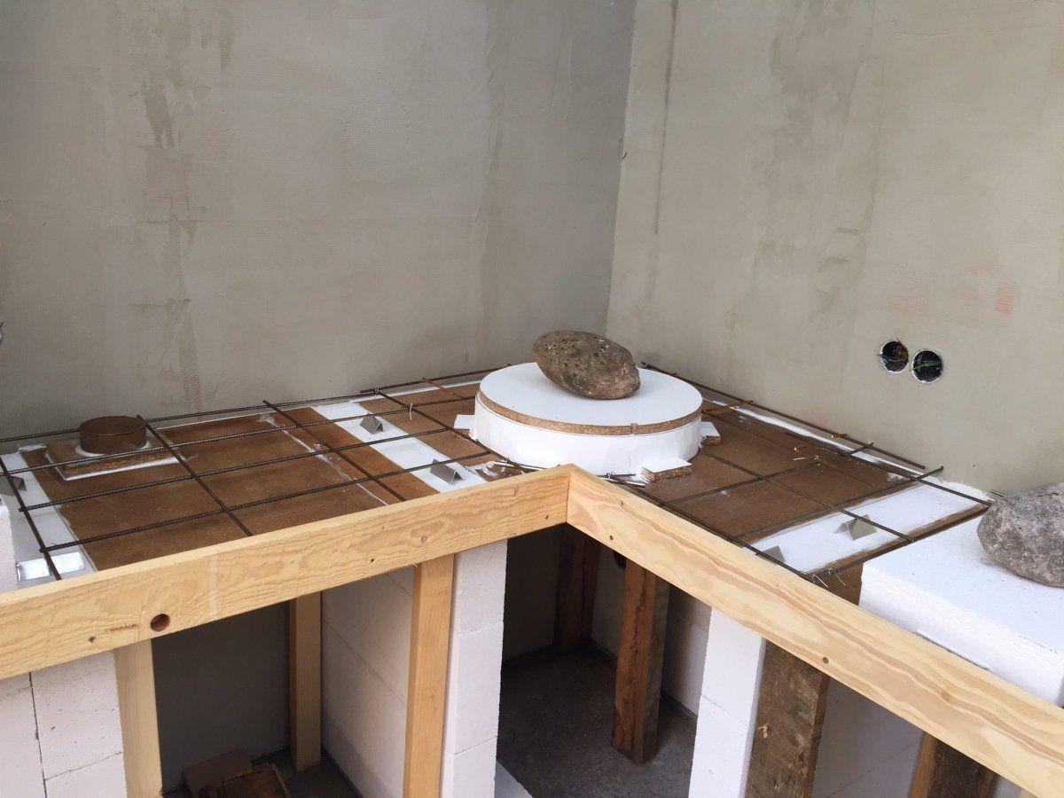 Außenküche Selber Bauen Grillsportverein : Bau meiner grill und bbq außenküche gartenküche teil