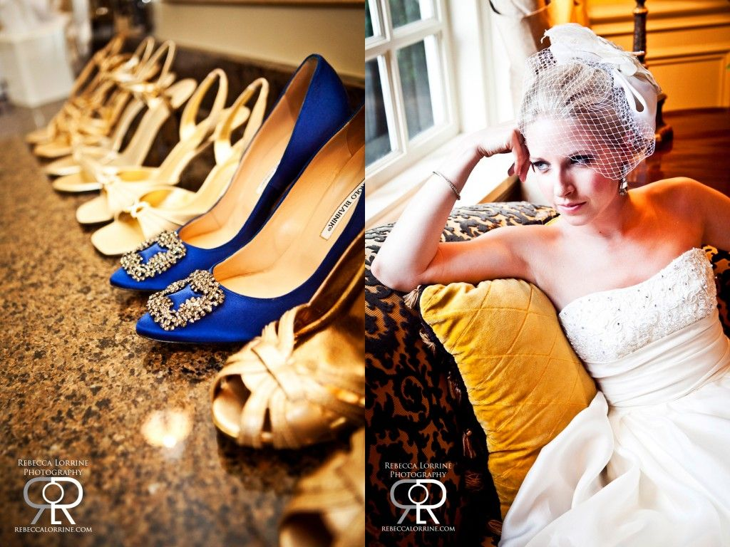 Cute shoe photo my style pinterest wedding and wedding