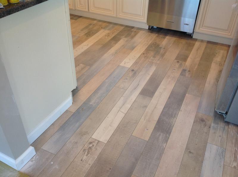 Armstrong Architectural Remnants Seaside Pine Salt Air L6635 ... on linoleum kitchen flooring ideas, armstrong vinyl flooring, armstrong tile flooring, vinyl flooring kitchen ideas, tile flooring kitchen ideas,