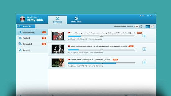download youtube by click premium free