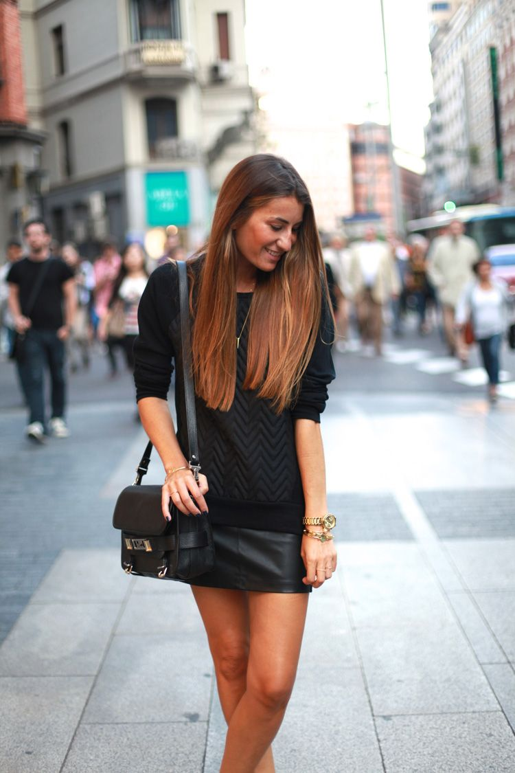 Moda Bartabac Moda Y Femenina Pinterest PEg8wR