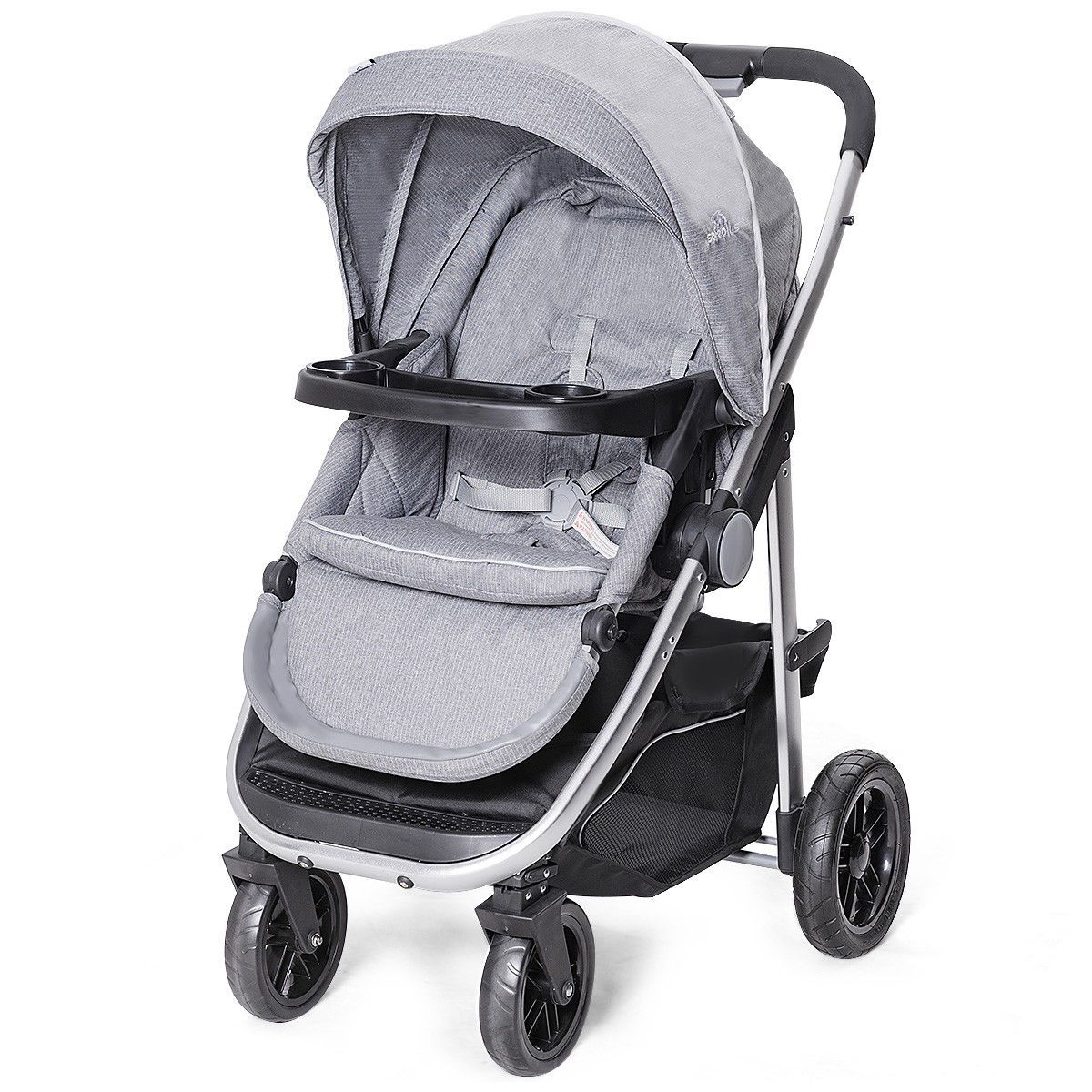 39 reference of stroller baby lightweight in 2020
