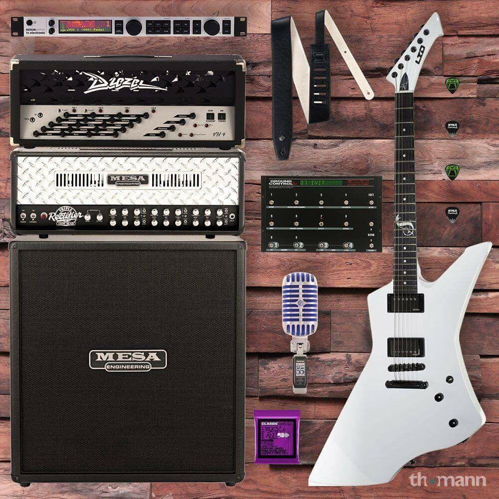James Hetfield Guitar Wiring Diagram Data Electric Papahet Hetfields Rig Horsemen Gear Pinterest Wallpaper