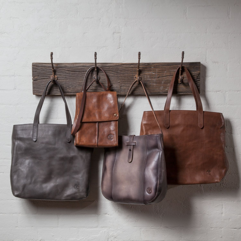 Inflar vitamina Negociar  Timberland - Women's - Accessories | Bags, Wallets for women, Timberlands  women