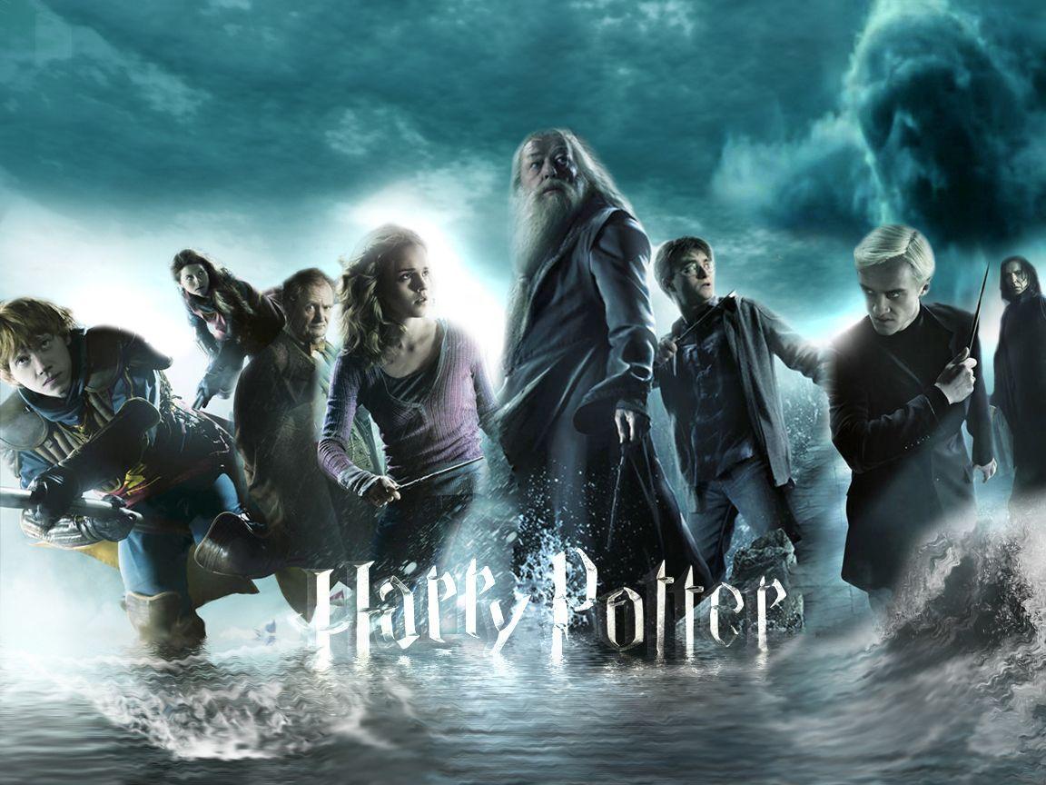 Fantastic Wallpaper Harry Potter Epic - 3f8d65d2c3db33b988653006badac121  Photograph_964938.jpg