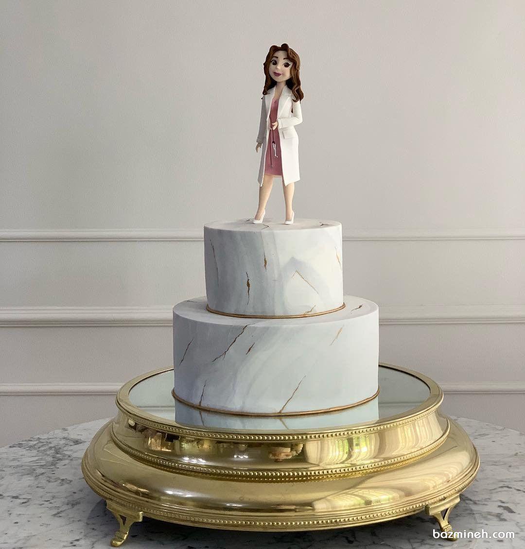 ایده های ناب برای جشن شما Cake Desserts Food