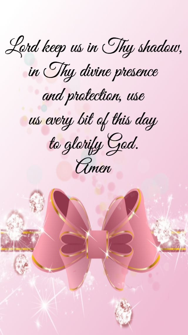 Pin by Debbie Sisneros on Prayer   Morning prayer quotes