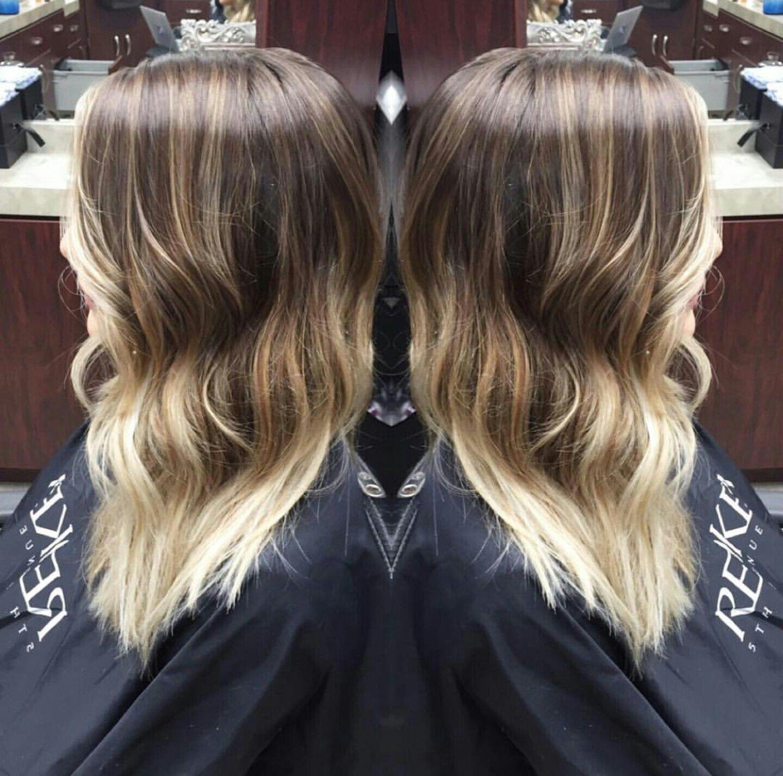 Casey holmes short hair hair pinterest hair hair inspo and