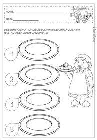 Pin Em Sequencia Didatica Monteiro Lobato 1º Ao 3º Ano