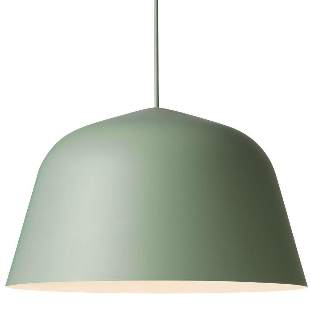 Modernistisk Ide Skeidar Lamper | Lamper Belysning I Forskjellige Modellene SZ-63
