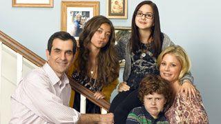 Modern Family Modern Family Season 2 Modern Family Movies