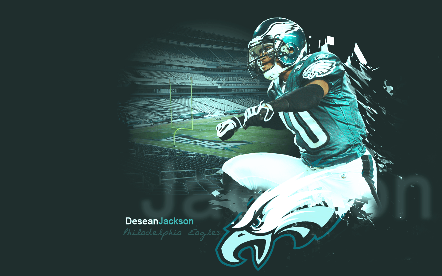 Philadelphia Eagles 2016 Schedule Wallpapers