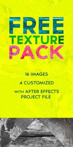 Free Grunge Texture Pack | Texture packs, Texture, Grunge