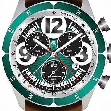 Sign In Uhr Uhren Armbanduhr