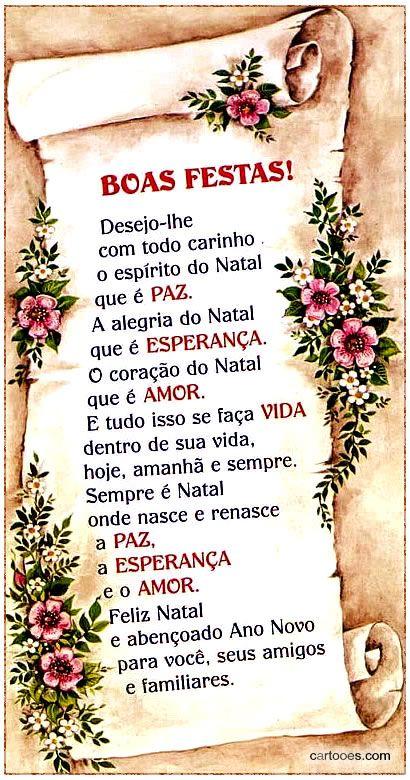 Clique Para Compartilhar No Facebook Mensagens Natalinas
