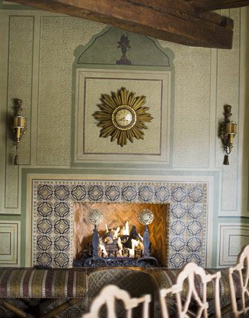 Sophisticated Country Design French Country Design Country Design French Country Decorating