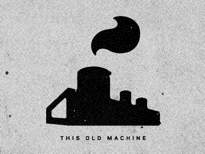 by This Old Machine