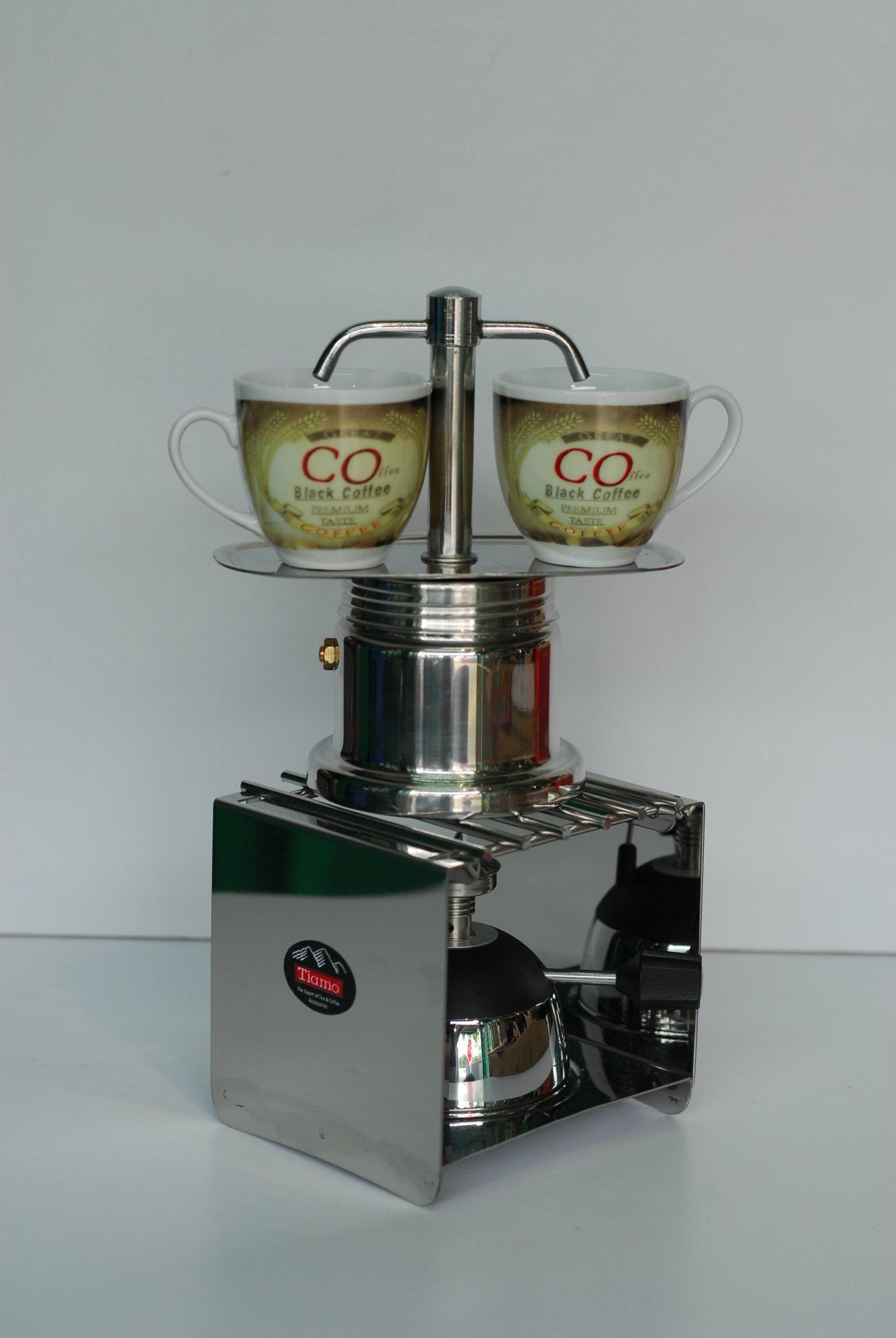 coffee káva cafe kaffee (Dengan gambar)
