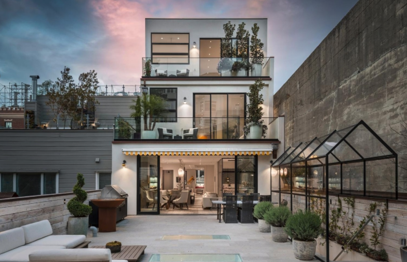 Houses For Sale Home Shopping Reimagined Opendoor Sale