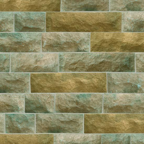 Details about Brick Self Adhesive Wallpaper Home Depot