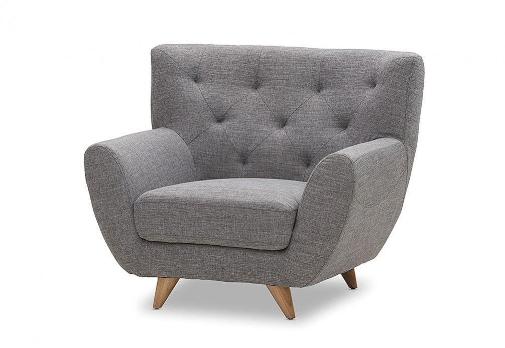 Juniper Accent Chair Super Amart My Dream Super Amart Bedroom