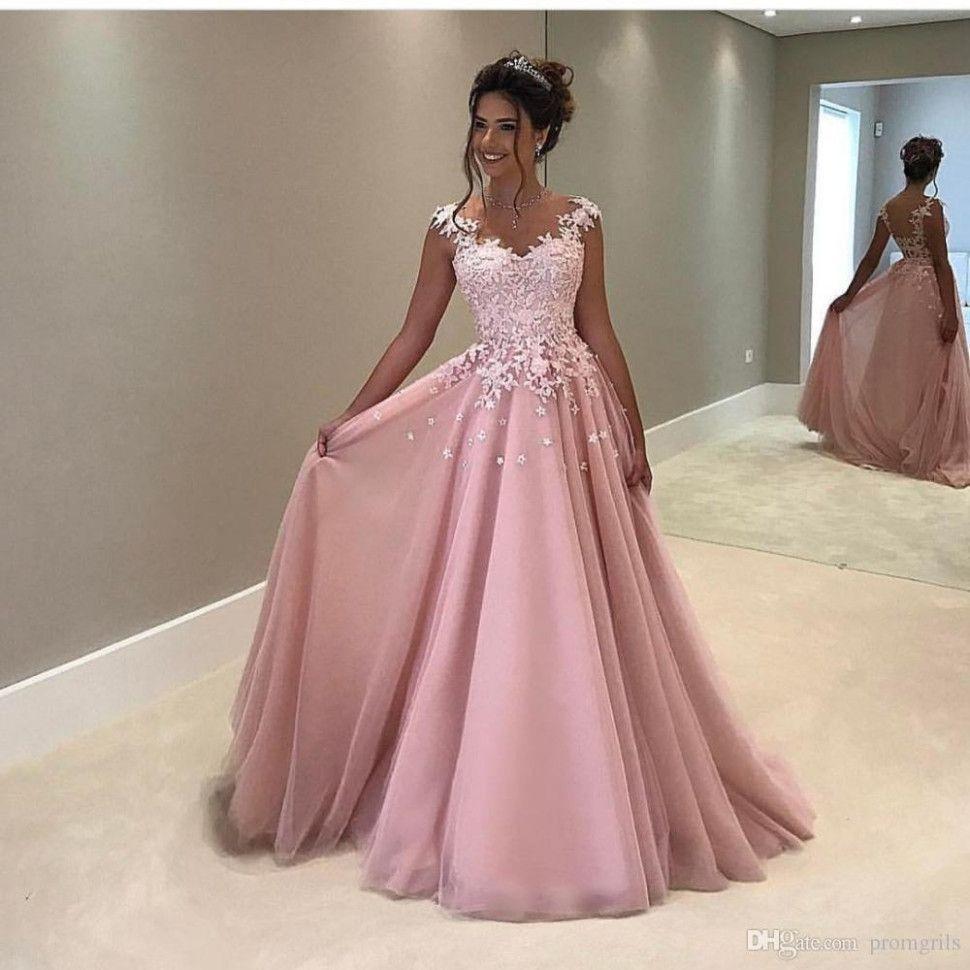 10 Abendkleider Lang in 10  Abendkleid, Elegante abendkleider