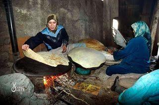 مدونة جبل عاملة الأكلات التراثية في جبل عامل Middle Eastern Recipes Middle Eastern Painting